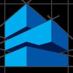 Информационно-аналитическая система ИСПОЛИН